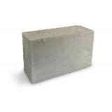 Блок из яч. бетона 500 (600*150*250 мм) Ярославль 1под.-1,8м3