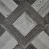 "Ламинат ""Hessen Floor""/Grand AC5 33 кл. Клен"
